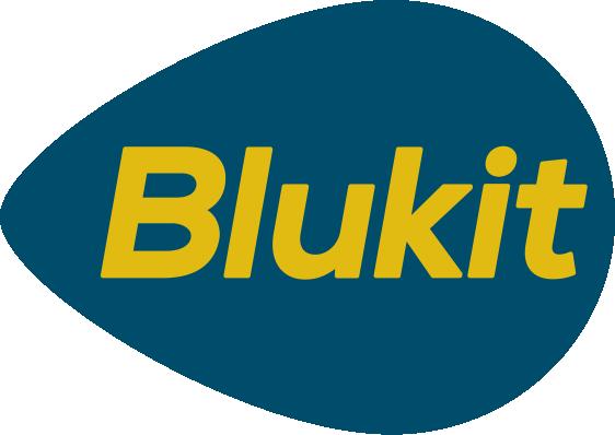 Blukit inaugura novo Centro de Distribuição