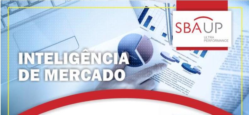 SBA Consultores Associados promove curso sobre inteligência de mercado