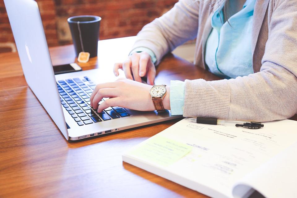 Gamificação: metodologia torna consultorias mais eficientes