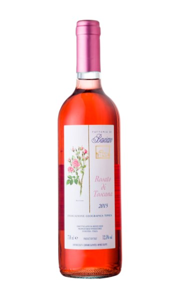vinho_primavera