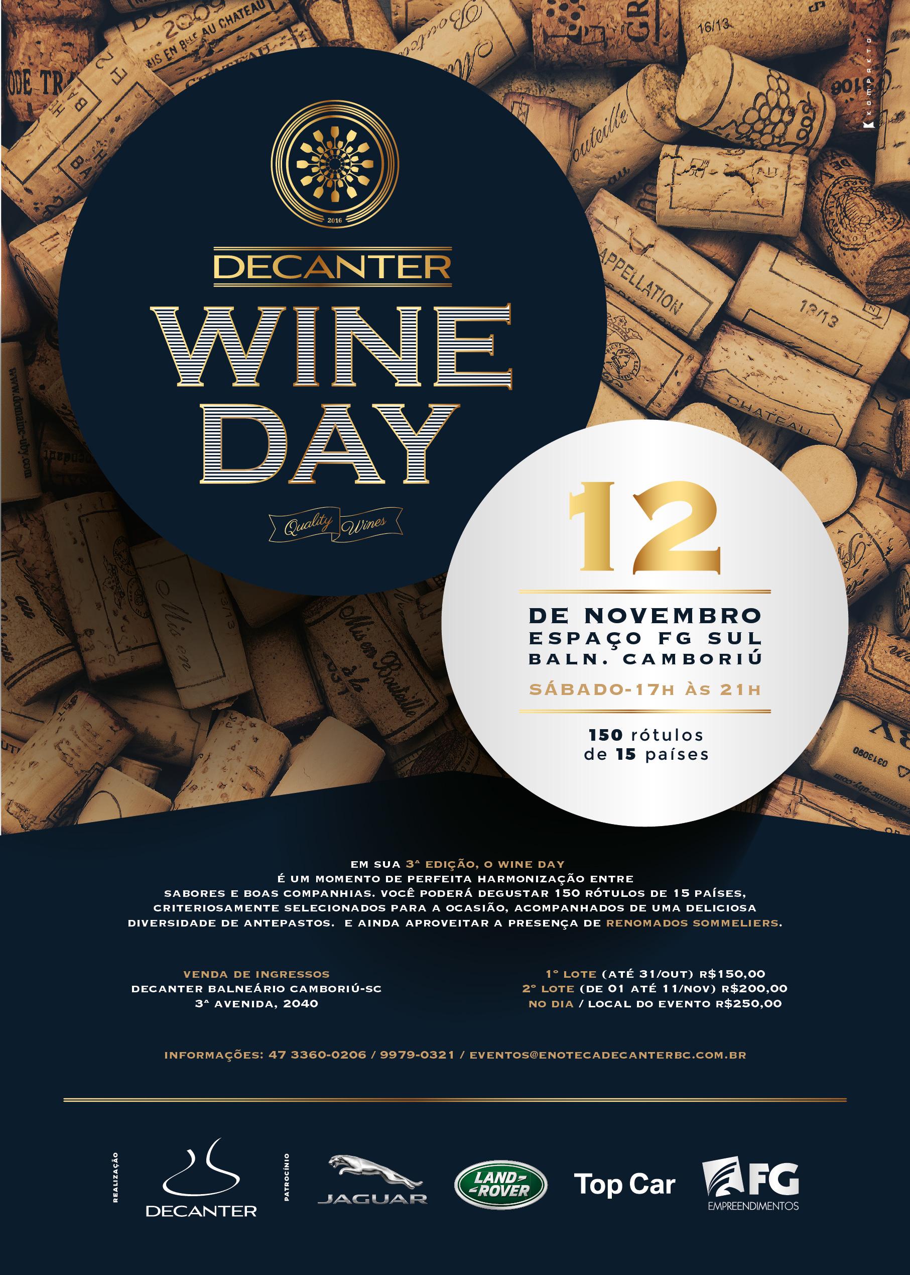 decanter-wineday-2016-cartaz-A3