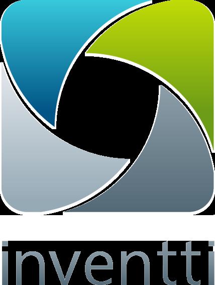 Obrigatoriedade de emissão de NFC-e para nova categoria de varejistas no Distrito Federal