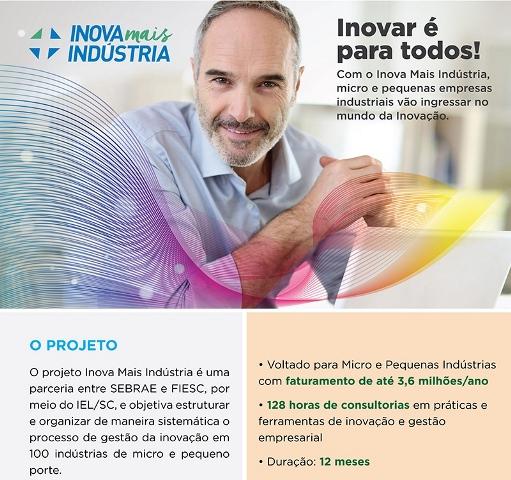 webconvite_inovamais_final