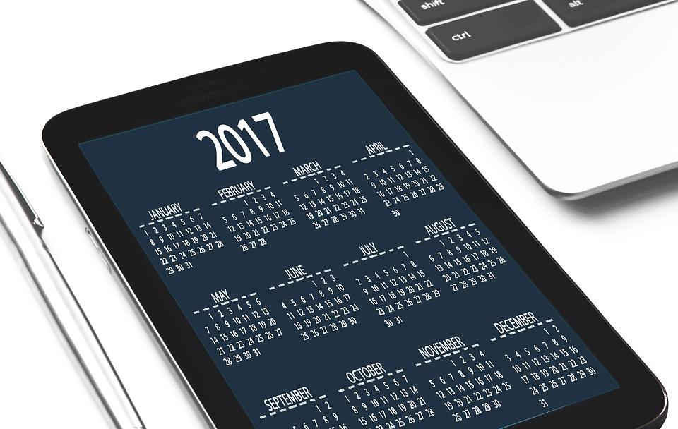 5 tendências do Marketing de Conteúdo para 2017
