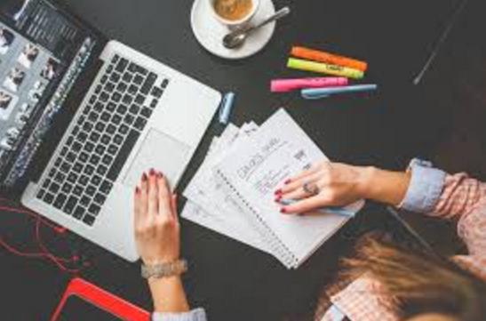 3 razões para investir em uma  assessoria de imprensa em 2017