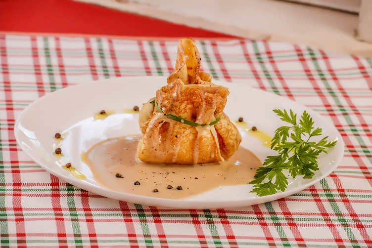 Roteiro Gastronômico deixará Blumenau mais saborosa no mês de fevereiro