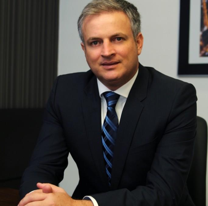 Novo Refis deve privilegiar empresas com prejuízos fiscais acumulados próprios