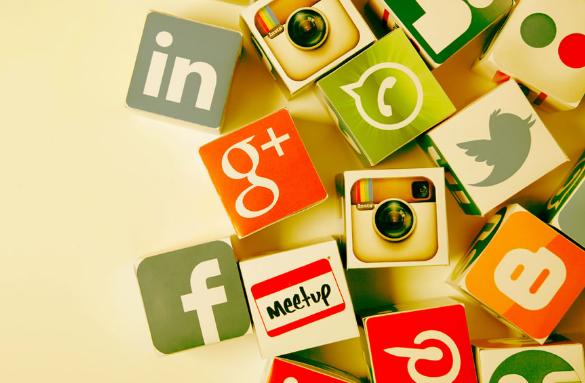 Transmissões ao vivo ganham destaque nas redes sociais