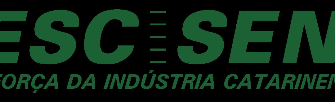 SENAI Indaial inaugura curso técnico inédito e exclusivo para industriais