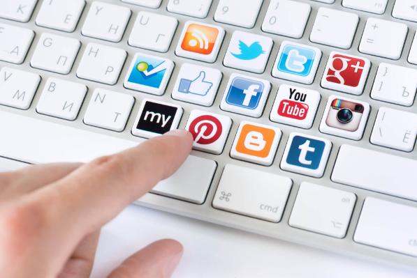 Como ter mais engajamento nas redes sociais?