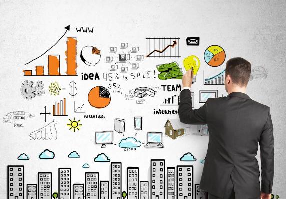 A sua empresa tem as habilidades digitais certas para 2017?