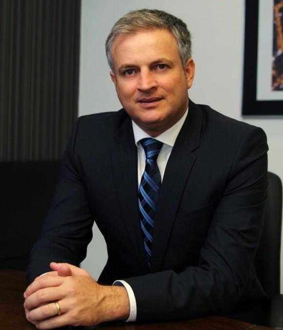 Santa Catarina pode aumentar alíquota do imposto sobre herança