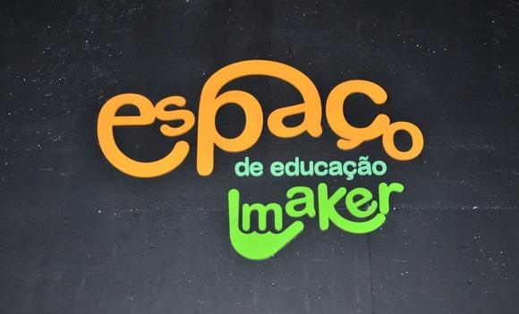 Primeiro Espaço de Educação Maker de SC inaugura no SESI nesta sexta-feira