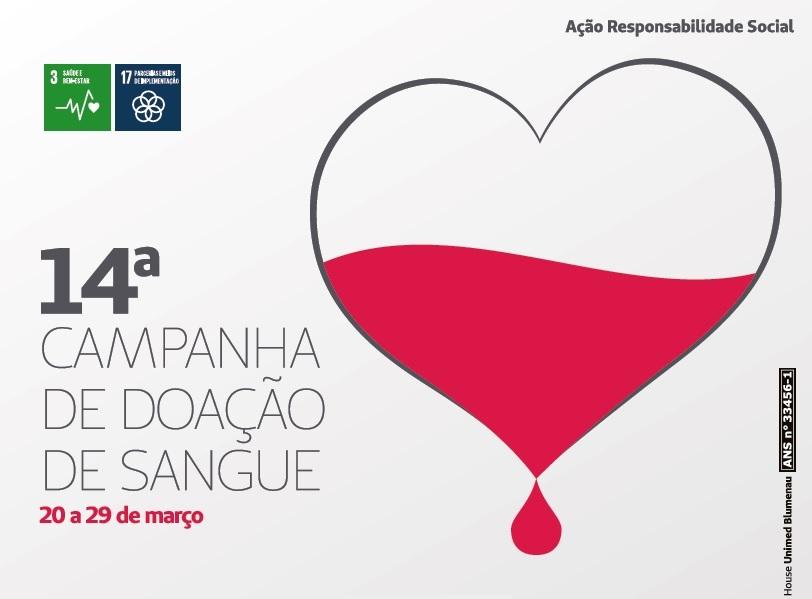 campanha_doao_de_sangue