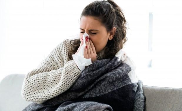 2 de maio: Dia Mundial de Combate à Asma