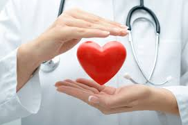 XV Congresso Catarinense de Cardiologia abre as portas nesta quinta-feira em Blumenau