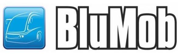 Usuários que têm gratuidade no transporte coletivo podem fazer recadastramento na loja da BluMob