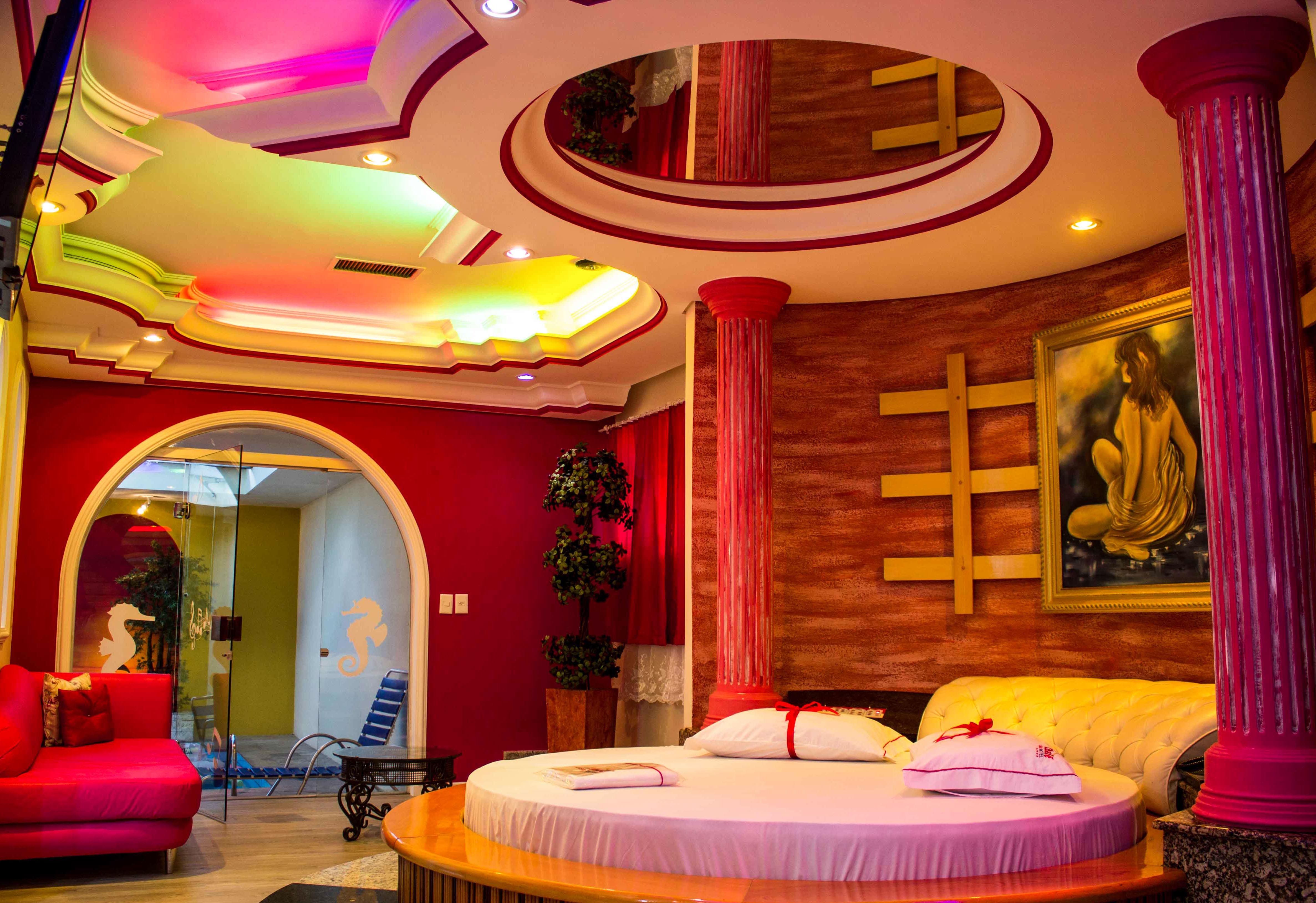 suite presidencial-1