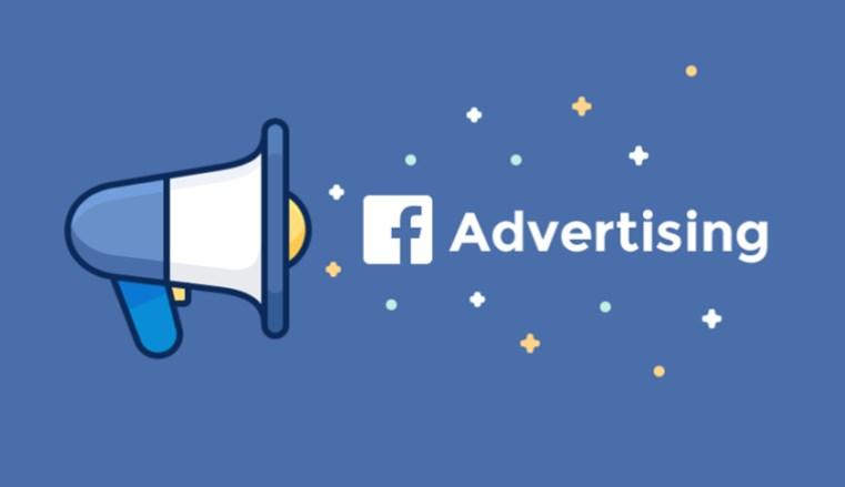 Facebook permitirá visualização dos anúncios feitos por páginas