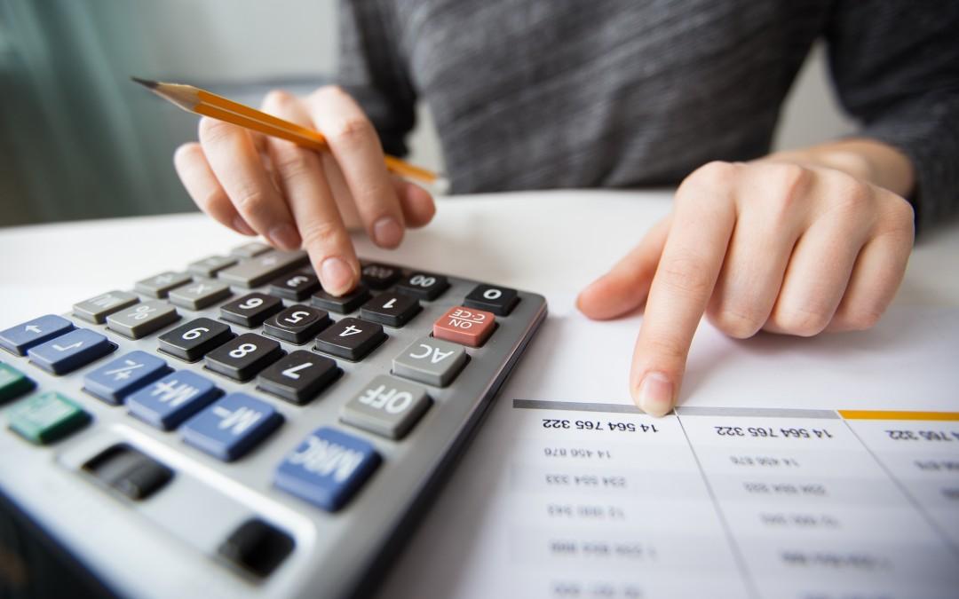 10 mandamentos para prosperar financeiramente em 2018