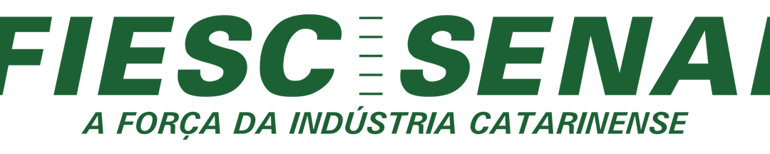 SENAI Vale do Itajaí oferece cursos gratuitos de Aprendizagem Industrial