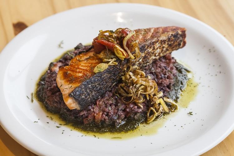Roteiro Blumenau Gastronômico se destaca pelas opções para vários gostos