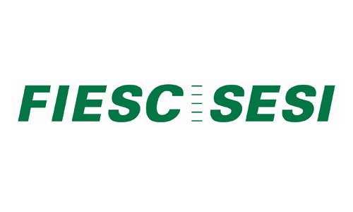 SESI Blumenau abre Grupo de Emagrecimento Saudável
