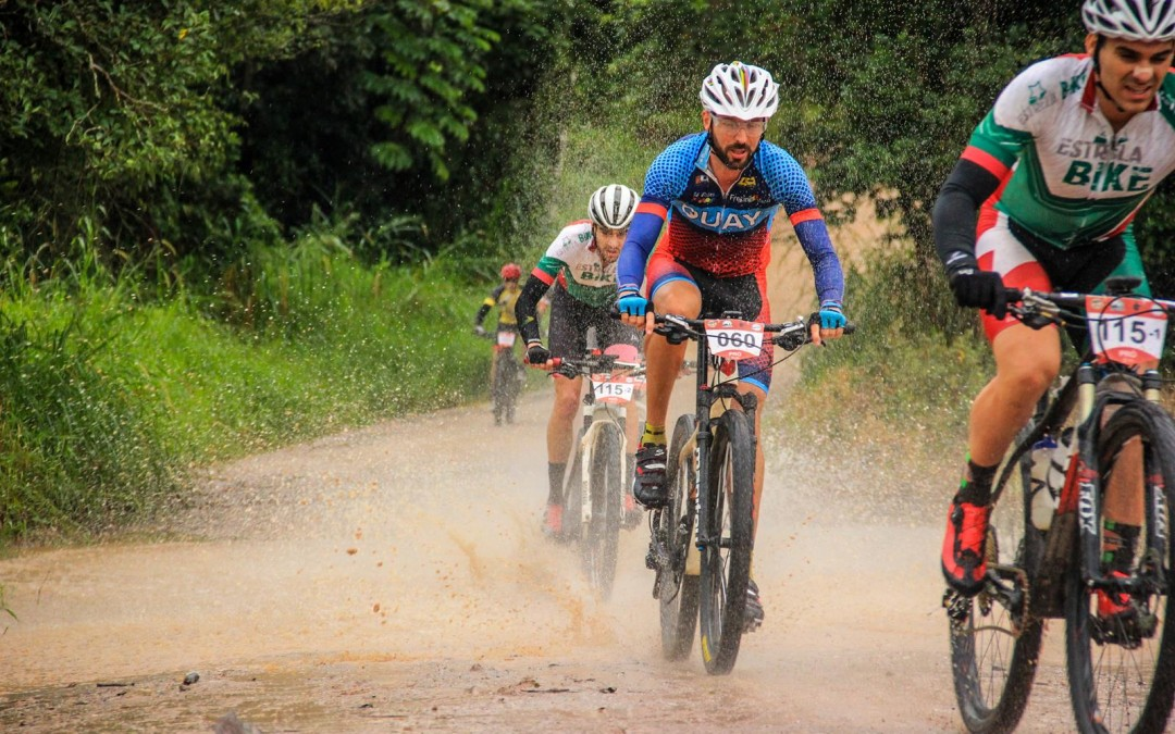 Inscrições abertas para Desafio Blumenau de Mountain Bike