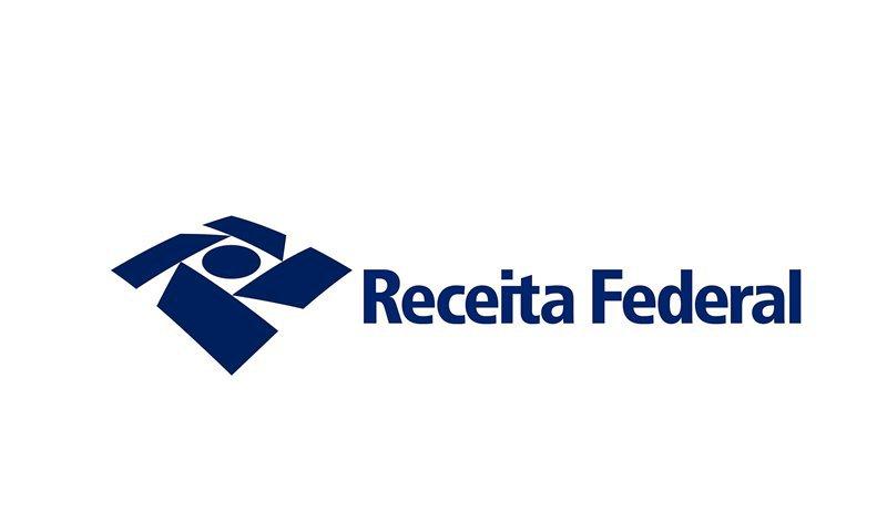 68% dos contribuintes ainda precisam entregar declaração do IRPF em Santa Catarina