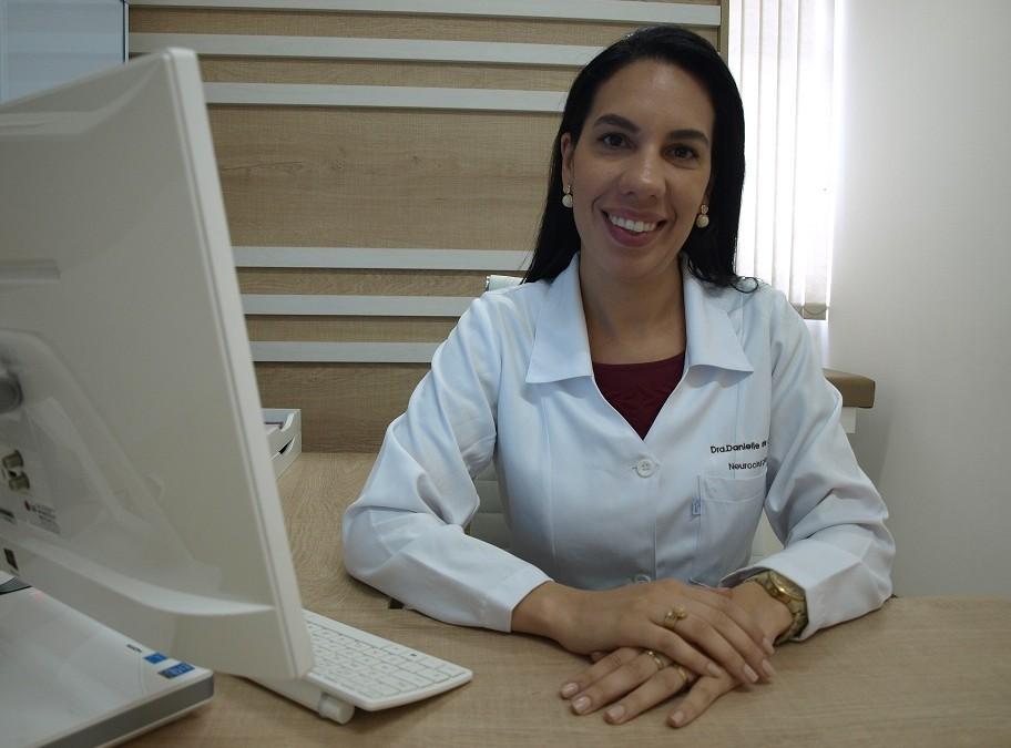 Tecnologia facilita recuperação dos pacientes em cirurgias do cérebro
