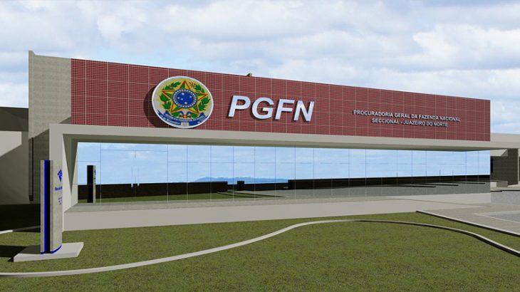 PGFN intensificará busca por corresponsáveis por dívidas com a União