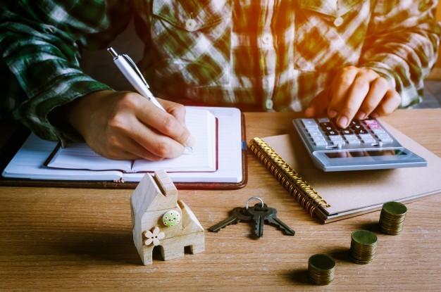 Especialista dá dicas sobre a declaração do Imposto de Renda de 2018