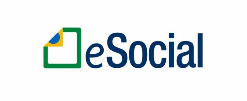 Empresas tem até o final do mês para enviar o eSocial