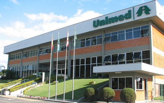 Unimed Blumenau lança campanha baseada  em fatos reais