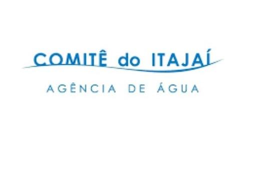 Gestão de recursos hídricos e novas definições do Comitê do Itajaí serão apresentados em palestra na Acib