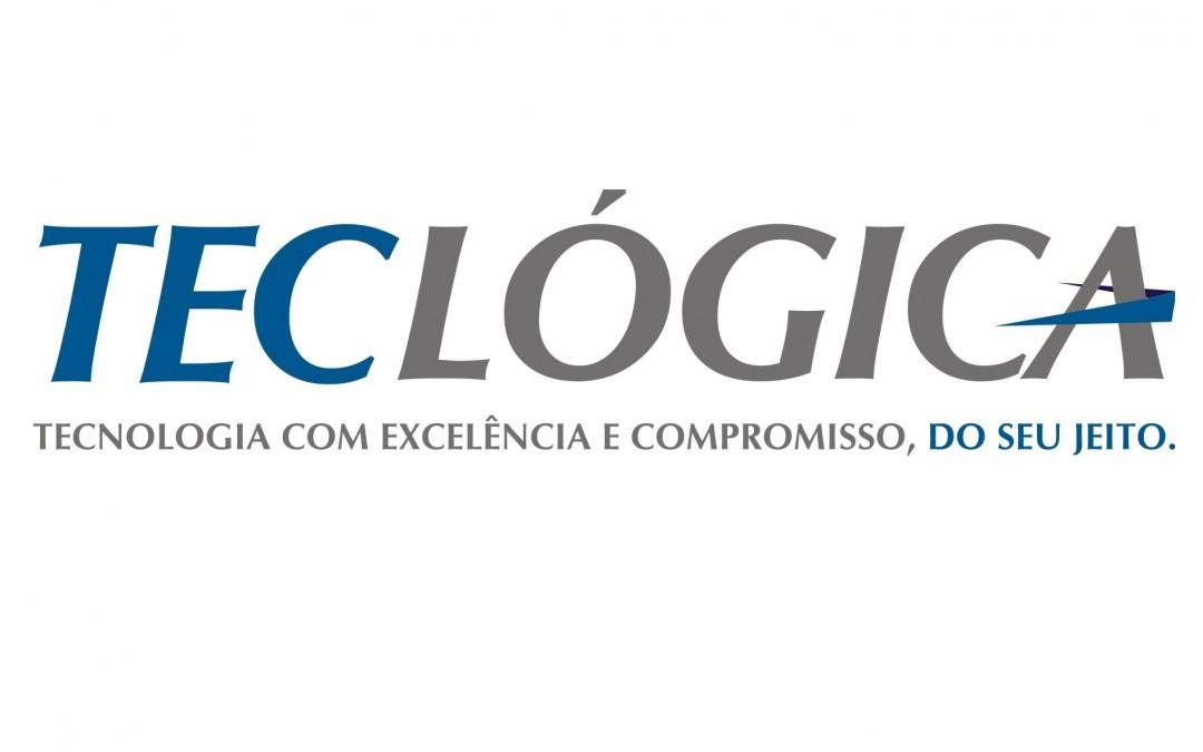 Teclógica apresenta solução de gestão de contratos para área jurídica durante evento em SP