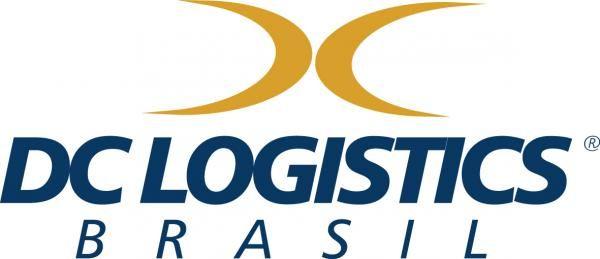 Dc Logistics Brasil inaugura novo escritório em Fortaleza (CE)
