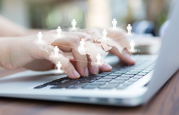 Setor de Tecnologia da Informação almeja crescimento em 2019