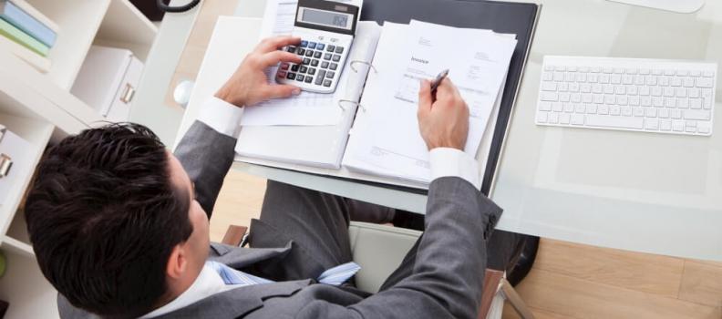 Receita Federal fará o cruzamento do saldo bancário com a declaração  de rendimentos