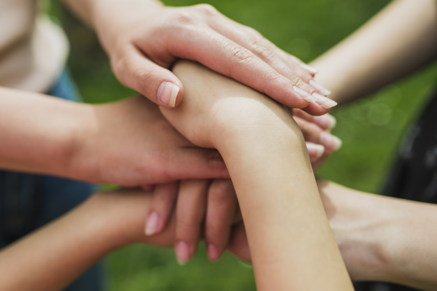 Com o propósito de transmitir mais empatia na sociedade, empresa blumenauense lança projeto de ações sociais na cidade