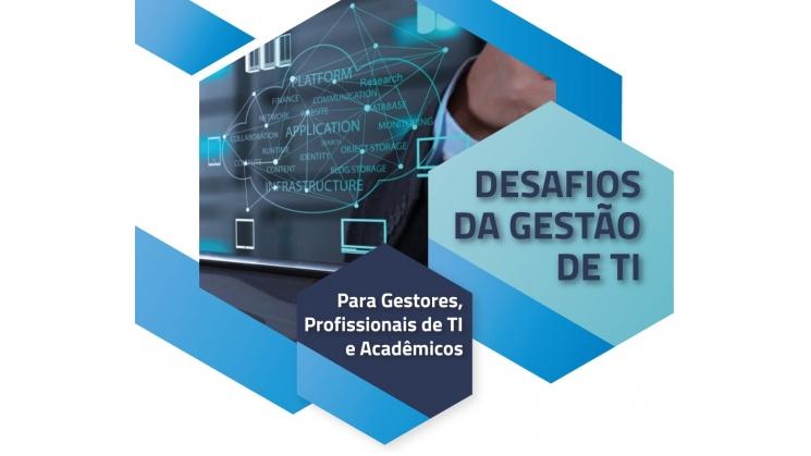 Evento quer proporcionar visão mais estratégica para profissionais de TI