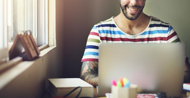 Novidades e tendências em mídias sociais nos negócios: como se manter atualizado e obter sucesso?