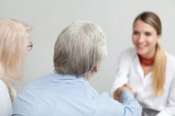 Médico da família: conheça o especialista que faz acompanhamento contínuo do paciente para a promoção da saúde