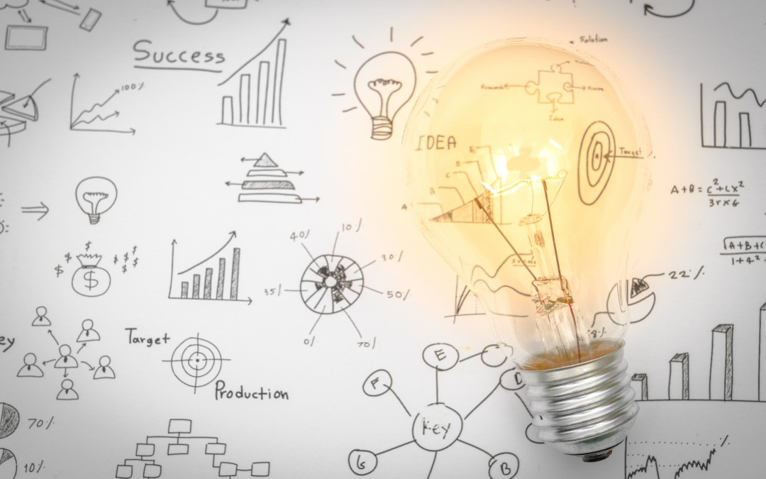 Entenda o que significa e como montar uma estratégia de branding digital