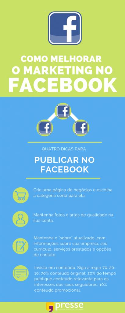 Facebook_Presse