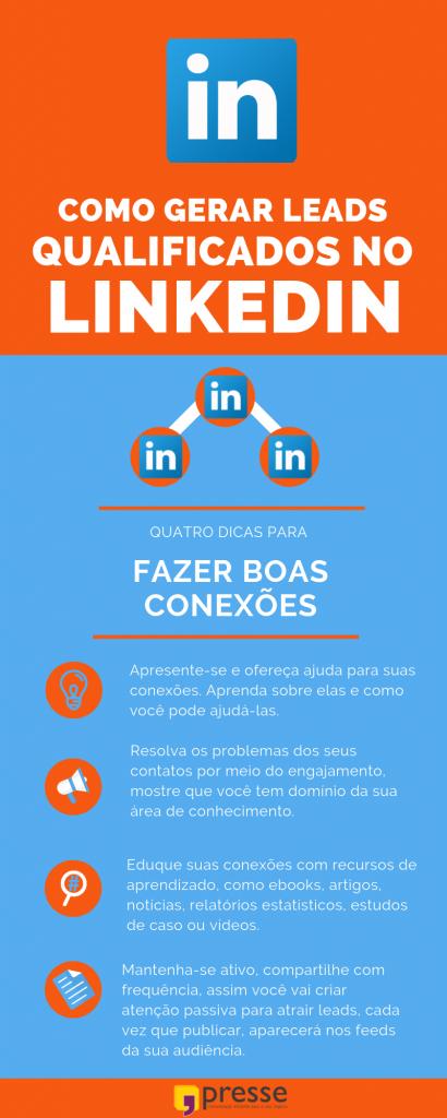 LinkedIn_Presse