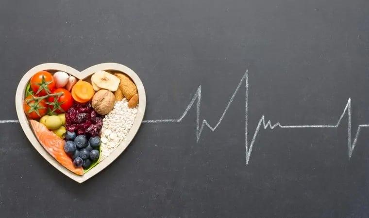 Dia Nacional de Combate ao Colesterol alerta sobre a importância de manter hábitos saudáveis