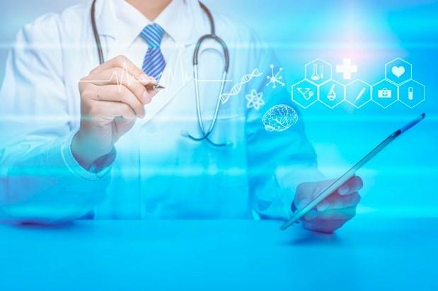 A tecnologia como aliada da Medicina