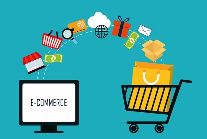 Tendências do comércio eletrônico para 2020