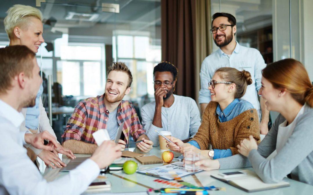 Planejamento 2020: por que a saúde do colaborador deve estar em pauta?